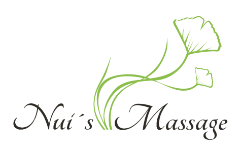 Nui Thai Massage Oberndorf am Neckar